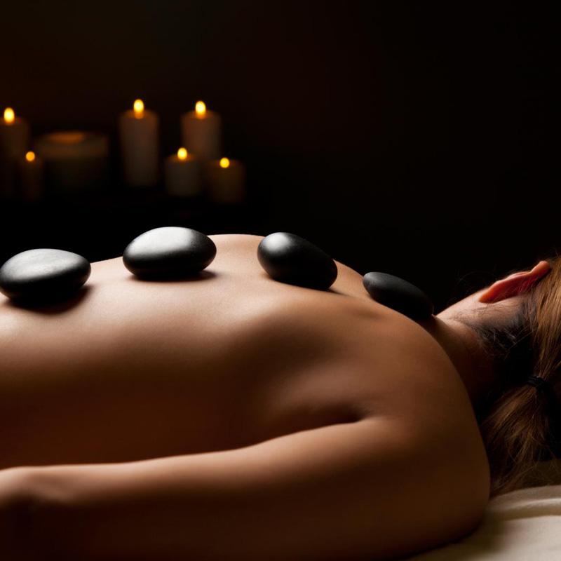Sensuell massage orebro knullfilm gratis